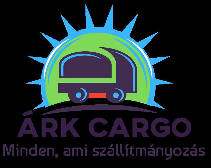 Árk Cargo
